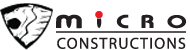 micro-construction-logo