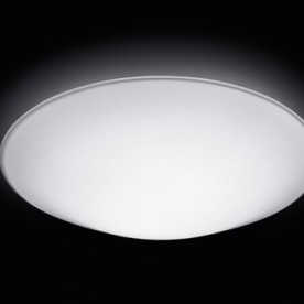 Nmeo-Luna-Ceiling-Light