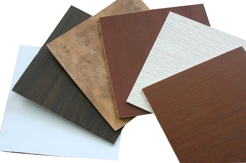 PVC_Plywood